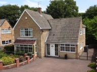 4 bedroom Detached property in Argyll Close, Horsforth
