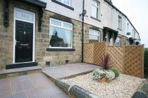 2 bed Terraced home to rent in New Road Side, Horsforth