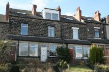 1 bedroom Terraced house in Low Lane, Horsforth