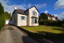 4 bedroom Detached house in Rawdon Road, Horsforth...