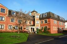 Apartment for sale in Fairburn House...