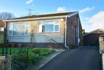 Detached Bungalow for sale in Bachelor Lane, Horsforth...