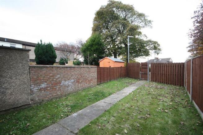 25 Holtdale Close -