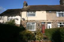 2 bed Terraced property to rent in Green Lane, Rawdon