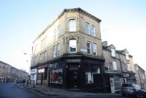 2 bed Apartment in Atkinson Street, Shipley