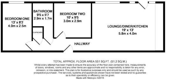 floorplan new.jpg