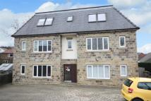 2 bed Apartment in Parkside House...