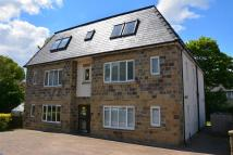 2 bed Apartment for sale in 2 Westmoor Street...