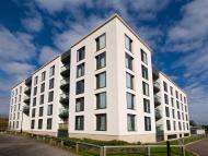 1 bedroom Penthouse for sale in Cheltenham