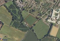 Land in Newent, Gloucestershire for sale