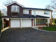 property to rent in Colney Drive, Norwich