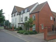 Ground Flat for sale in Fairland Street...