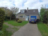 4 bed Detached property in Norwich Street, Hingham...