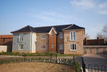 new Apartment to rent in Hethersett, Norwich