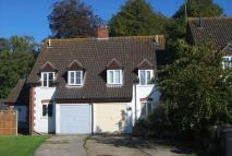 3 bed semi detached house to rent in Rectory Gardens, Hingham...
