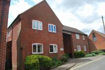 1 bedroom Flat to rent in Canns Yard, WYMONDHAM