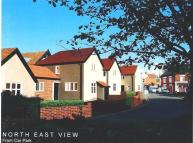 property for sale in West Gate, Wymondham