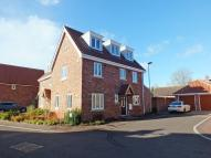 property to rent in The Meadows, Hethersett, Norwich