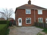 semi detached home for sale in Northfield Gardens...