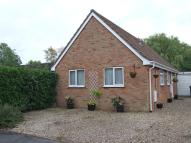 Detached Bungalow for sale in High House Avenue...