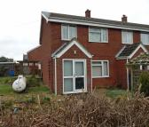 Rectory Lane End of Terrace property for sale