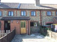 2 bed Cottage in The Lizard, Wymondham