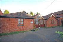 property to rent in Griffin Court, Wymondham