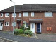 2 bed Terraced property to rent in Marwood Close, Wymondham