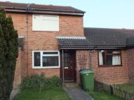 property to rent in Lime Tree Avenue, Wymondham