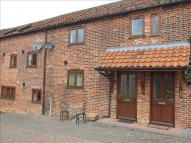 Cottage in Chandlers Hill, Wymondham