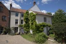 property for sale in Harts Lane, Bawburgh, Norwich