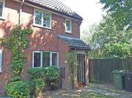 property for sale in Pages Close, Wymondham