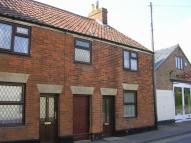 property to rent in Avenue Road, WYMONDHAM