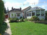 4 bedroom Detached Bungalow for sale in Tuttles Lane East...