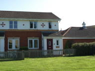 3 bed semi detached property to rent in Bye Mead, Emersons Green...