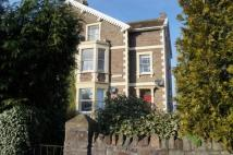 Apartment in Downend Road, Fishponds...