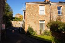 Apartment in Frome Place, Stapleton...