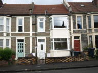 Apartment to rent in Ridgeway Road, Fishponds...