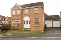 property in Applin Green...