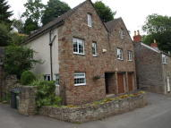 5 bedroom house for sale in Pearces Hill, Frenchay...