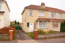 3 bed home in Longden Road, Downend...