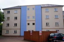 2 bed Apartment in Whistle Road...