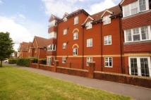 Apartment to rent in Arthurs Close...