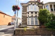 3 bed house for sale in New Station Road...