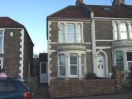 3 bed house for sale in Shrubbery Road, Downend...