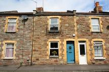 2 bedroom house to rent in Lower Station Road...