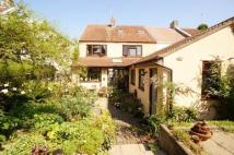 3 bed property for sale in Downend Road, Fishponds...