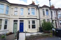 3 bed house for sale in Chelsea Park, Easton...