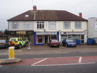 Commercial Property in High Street, Hanham...