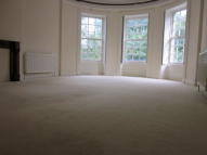Apartment to rent in Frome Lodge...